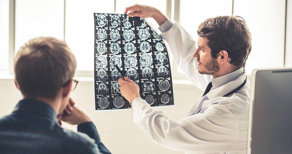 Equipamentos de Radiologia podem provocar doenças aos profissionais?