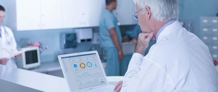 Trabalho remoto na medicina – realidade distante ou um presente para os profissionais da área?