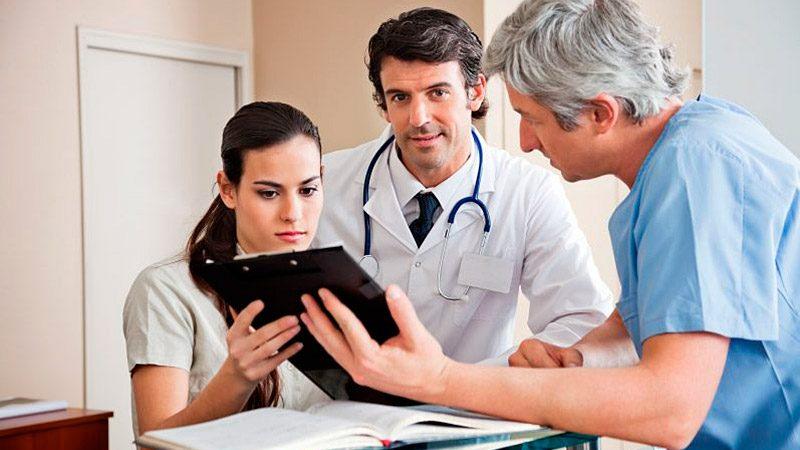Telerradiologia: 7 benefícios para os profissionais da medicina e pacientes